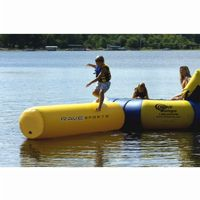 Aqua Log Small Water Trampoline Attachment RS02014