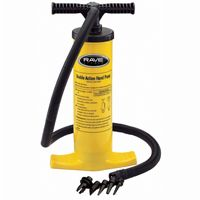 Double Action Hand Pump 2.8 Litre RS02341