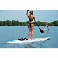 "Touring 11'6"" Stand Up Paddleboard SUP RS02450"
