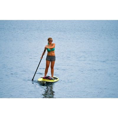 Expedition 12'6 Stand Up Paddle Board SUP RS02498