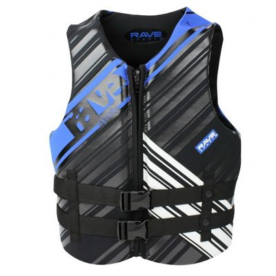 Men's Neoprene Life Vest - Medium RS02423