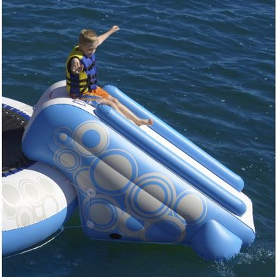 O-Zone Inflatable Slide for O-Zone Bouncers RS02419