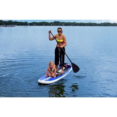 Outback Inflatable SUP RS02509
