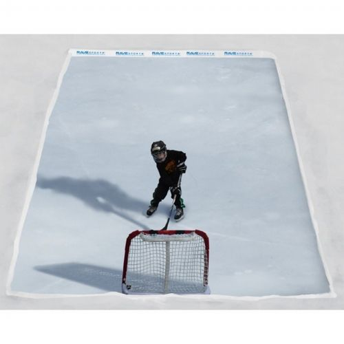 Inflatable Easy Set 200 Ice Rink 10 feet by 20 feet RS02703