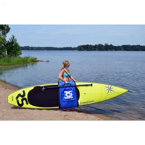 SUP Board Adjustable Carry Sling RS02502