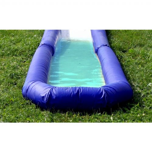 Turbo Chute 10 ft. Catch Pool RS02443