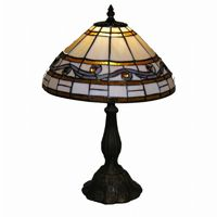 Classic table lamps, traditional desk lamps
