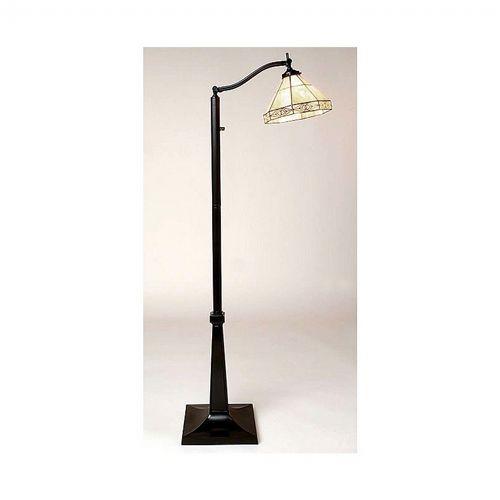 Reading Floor Lamp Tsc09035 Fz002
