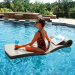 Ultra Sunsation Pool Float - Bronze SS80215