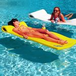 Kool Pool Float