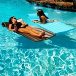 Serenity Pool Float