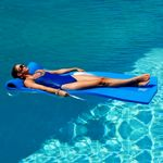 Sunray Foam Pool Float SS80300