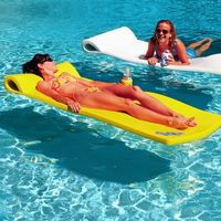 Kool Pool Float SS80220