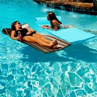 Serenity Pool Float SS80700