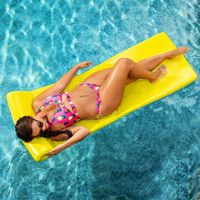 Sunsation Pool Float SS80200
