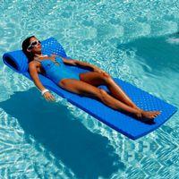Tiki Pool Lounger SS65801
