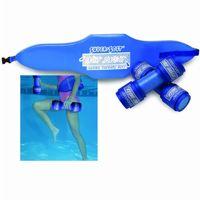 Wet Sweat Water Workout Kit L/XL SS88012