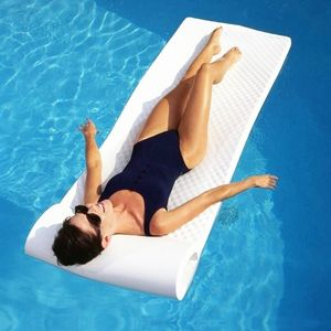 Super Soft Pool Float SS80100