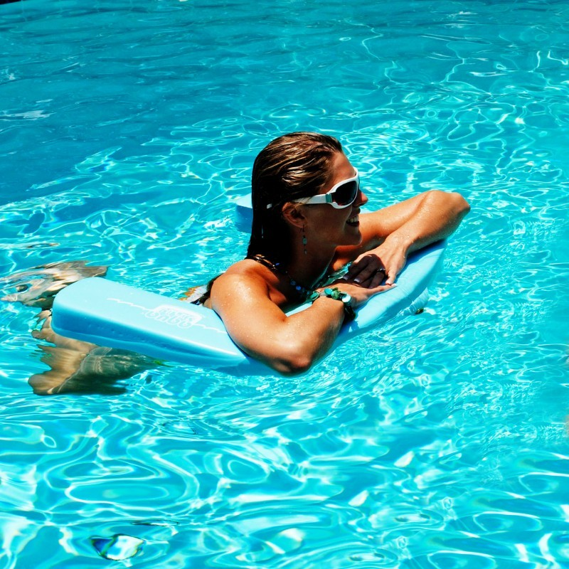 Popular Searches: White Floatable Pool Chair