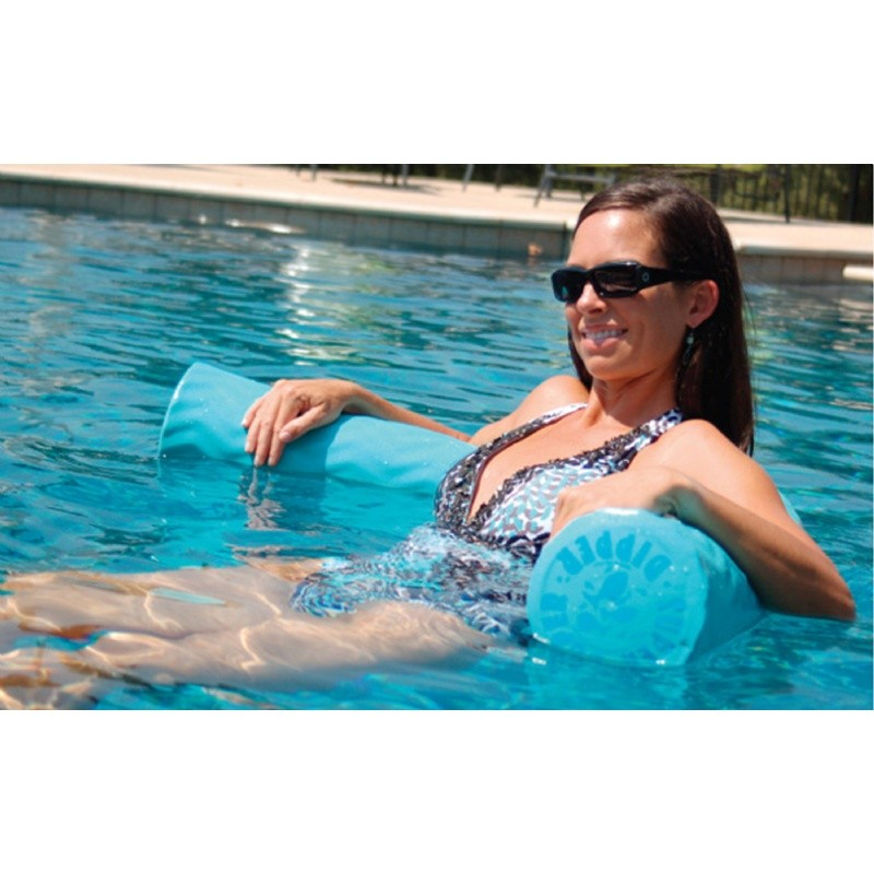 Popular Searches: Pool Floats Clearwater