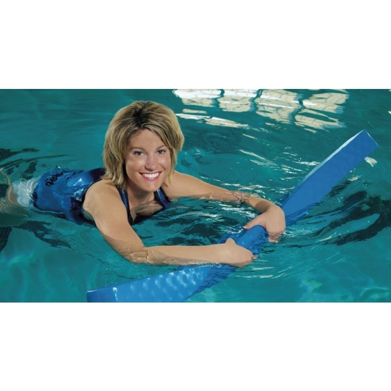 Popular Searches: Wedding Pool Floats