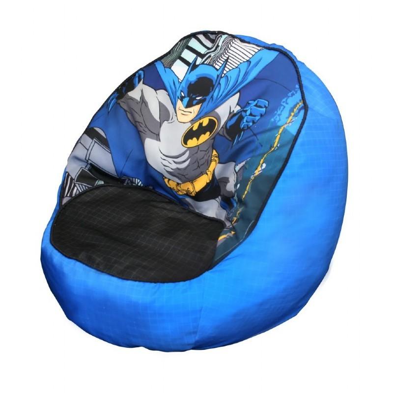 Batman Bean Bag Chair