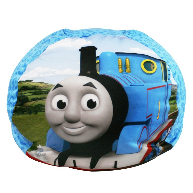 Thomas The Tank Engine Bean Bag : Kids Bean Bags