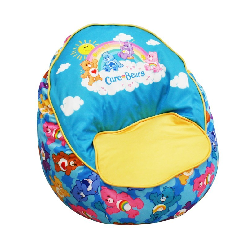 Care Bears Bean Chair : Kids Bean Bags
