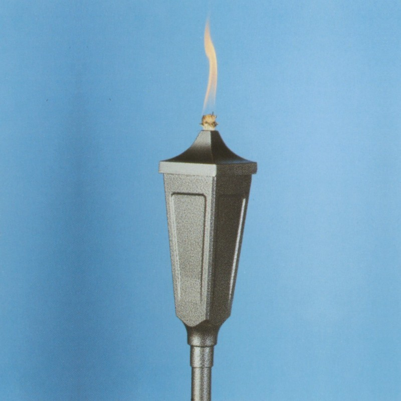 Popular Searches: Metal Oil Lamps