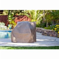"Duck Covers Patio Chair Cover - 32""W × 37""D × 36""H MCH323736"