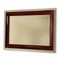 Wall mirrors, oval, rectangle, decorative, framed, contemporary