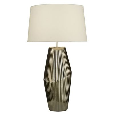 Bias Table Lamp 1010066