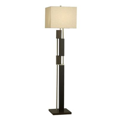 Bild Floor Lamp 2010173