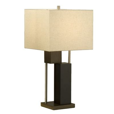 Bild Table Lamp 1010173