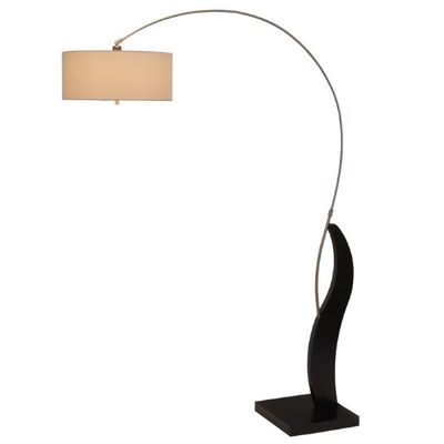 Bloom Arc Lamp 2110340