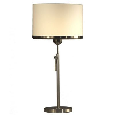 Brim Table Lamp 11513