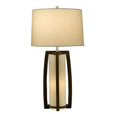 Britta Table Lamp 1010177