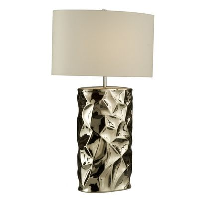Cera Table Lamp 1010068