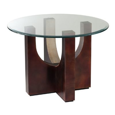 Clutch End table 5410254