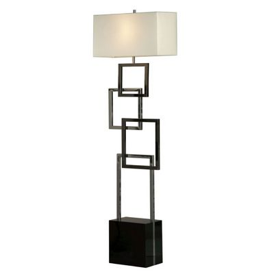 Cuadros Floor Lamp 11099