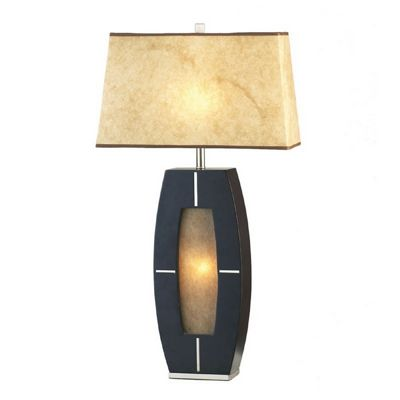Delacy Table Lamp 773