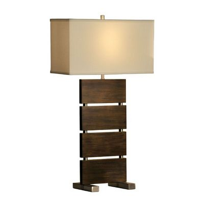 Divide Standing Table Lamp 10585