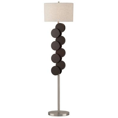 Dots Floor Lamp 2010207