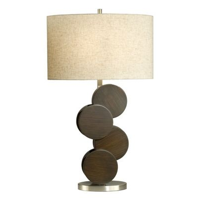 Dots Table Lamp 1010207