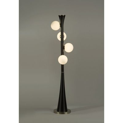 Fizz Floor Lamp 2010005