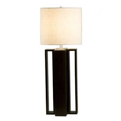 Hagen Table Lamp 1010159