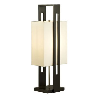 Helsinki Table Lamp 1010199