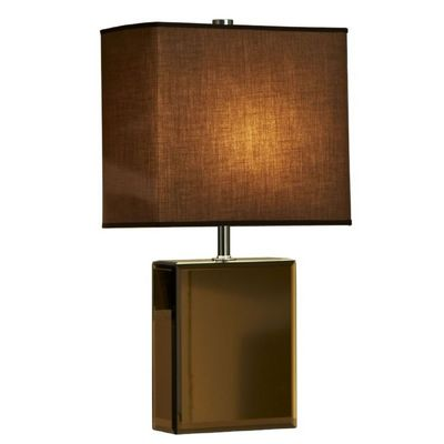 Hepburn Table Lamp 11379