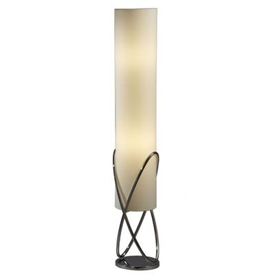 Internal Floor Lamp 11191
