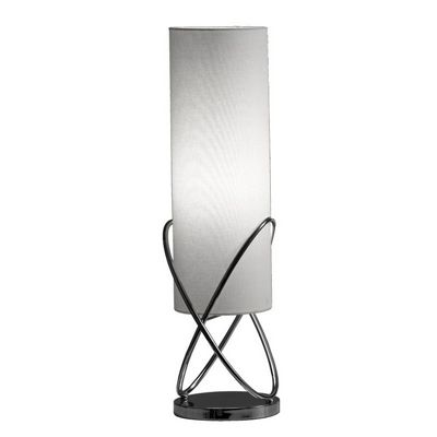 Internal Table Lamp 1010045